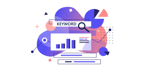 6-best-keyword-research-tools-to-skyrocket-your-seo-in-2020-625x300